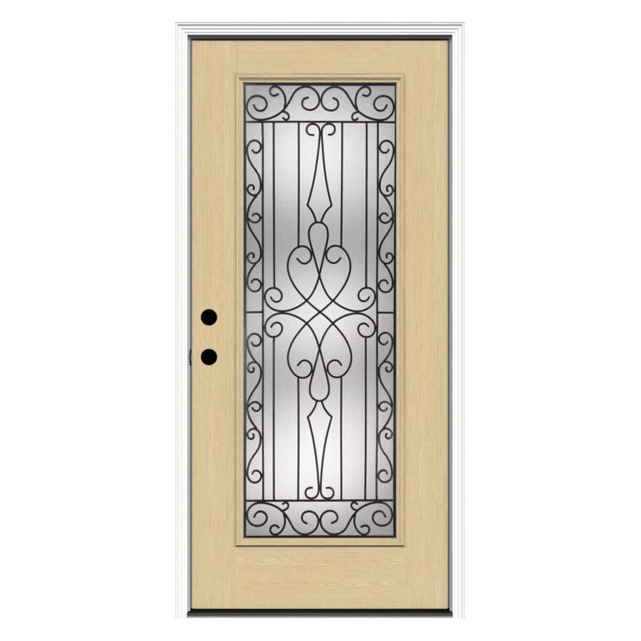 Exterior Doors Lowes Exterior Doors Fiberglass Custom entry doors and custom interior doors also designed and crafted in any style and size. exterior doors blogger