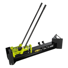 Display Product Reviews For 2 Way Log Splitter Wedge