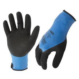 Work Gloves at Lowes com