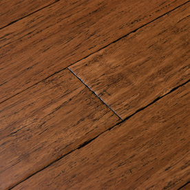Display Product Reviews For Fossilized 3 75 In Antique Java Bamboo Solid Hardwood Flooring 22 69