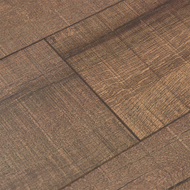 display product reviews for 7in driftwood cork engineered hardwood flooring 2175sq