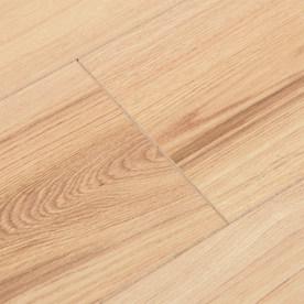 display product reviews for 7in sandalwood cork engineered hardwood flooring 2175sq