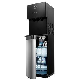 Water Coolers at Lowes com