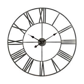 Clocks at Lowes com
