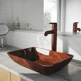 Gallery of Bathroom Faucets For Vessel Sinks Ideas With Vigo Niko Single  Hole Handle Picture