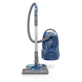 Kenmore 600 Series Canister Vacuum Bc4026