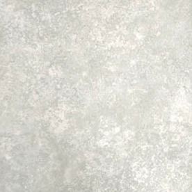 display product reviews for 13pack mist porcelain floor tile common
