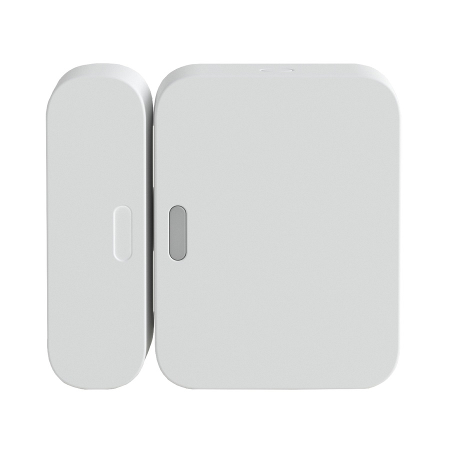 Door & Window Sensors at Lowes.com