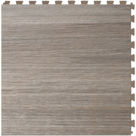 perfection floor tile compare lowest prices