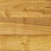 All Laminate Flooring