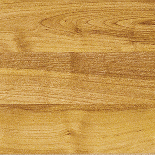 Project Source Cherry Amp Tan Laminate Floor From Lowes