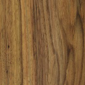 Laminate Flooring Spiced Pecan Laminate Flooring