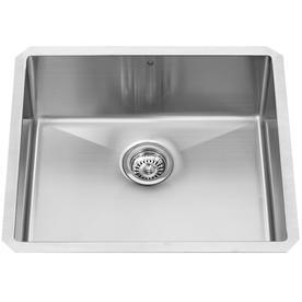 Shop Kitchen Sinks at Lowes.com