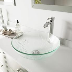 Bathroom Sinks At Lowescom
