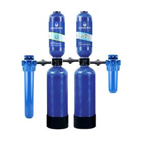 Aquasana Sound House Complete Filtration System EQ-1000-AST-POST