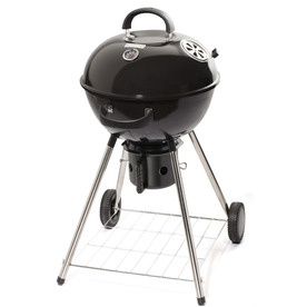Display Product Reviews For 254 Sq In Black Portable Charcoal Grill