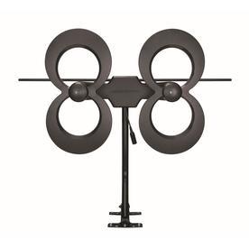 Antennas Direct Indoor/Outdoor  Roof Antenna C4MVJ