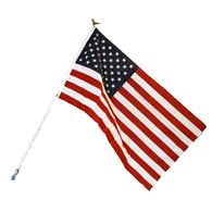 Independence Flag 5-ft W x 3-ft H American Flag Deals