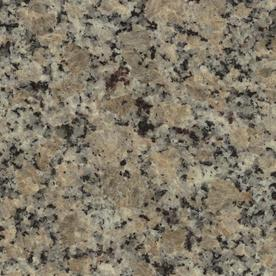 Sensa Giallo Latina Granite Kitchen Countertop