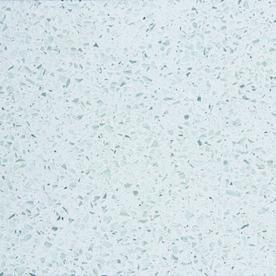 Eco By Cosentino White Diamond Quartz Kitchen Countertop