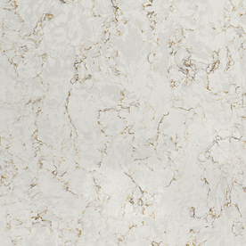 Upc 818939016180 Product Image For Silestone Lusso Sample Quartz Kitchen Countertop Upcitemdb
