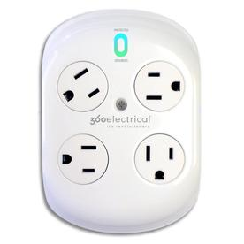 Surge Protectors at Lowes.com on