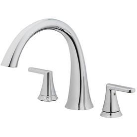 Bathtub Faucet.Bathtub Faucets At Lowes Com