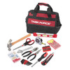 Task Force 62605 157-Piece All-Purpose Campus Tool Set