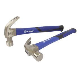 Hammers at Lowes com