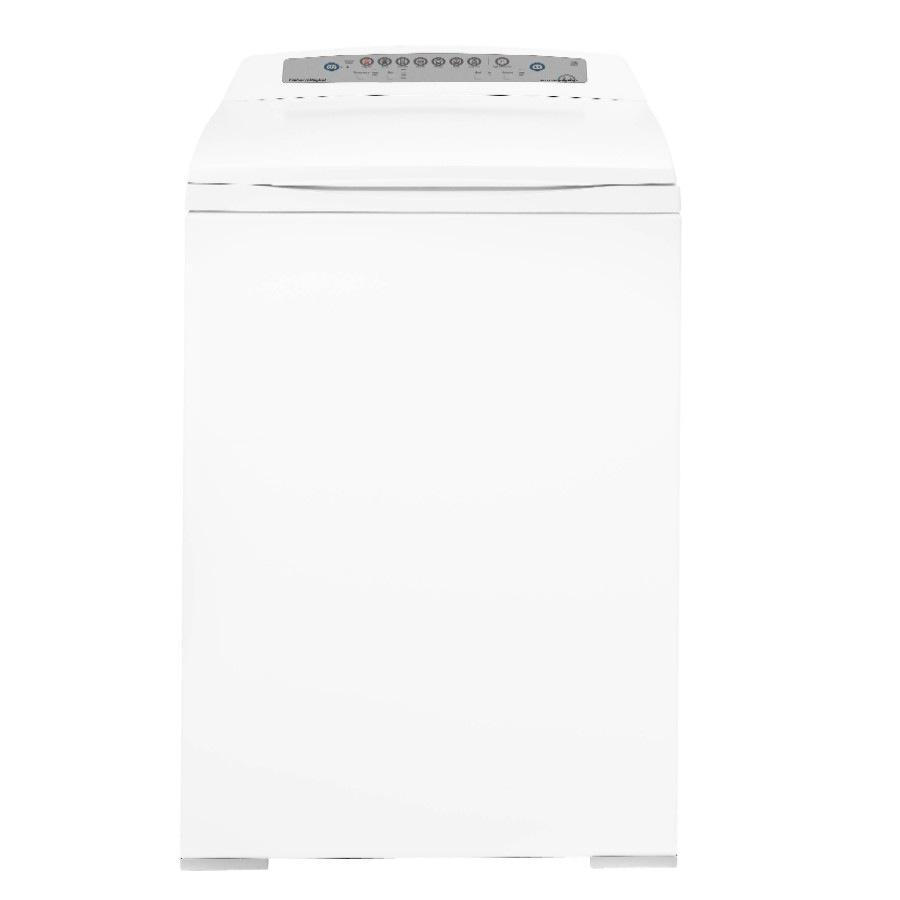 Top Load Dryer On Shoppinder