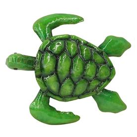 Display Product Reviews For Metal Turtle