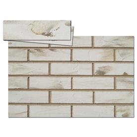 Display Product Reviews For 2 625 In X 9 375 Wheat Individual Piece Brick Veneer