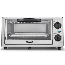 Toasters & Toaster Ovens at Lowes com