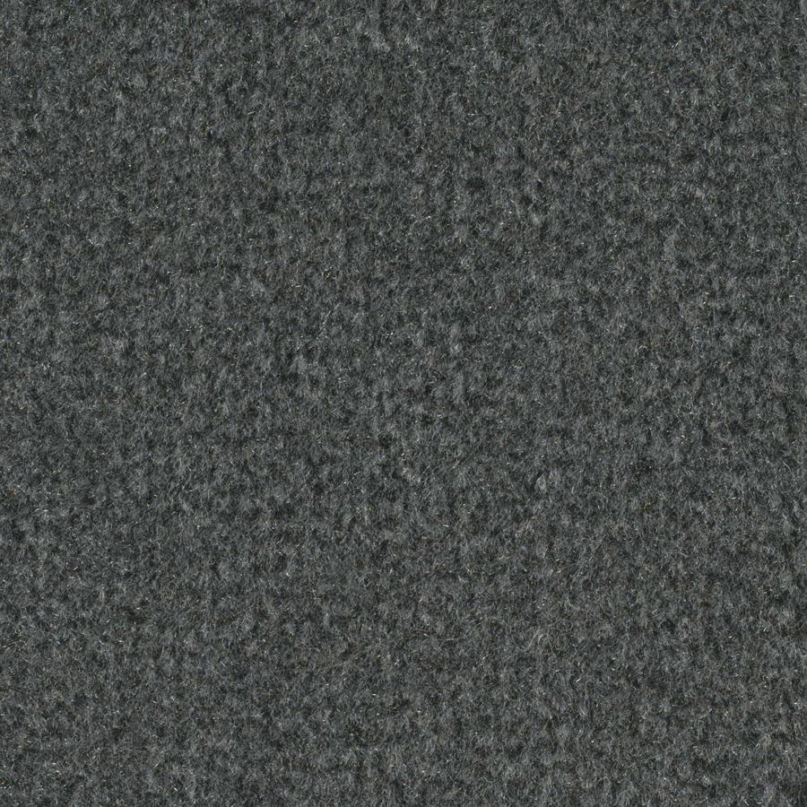 Shop Cascade Graystone Outdoor Carpet At Lowes Com