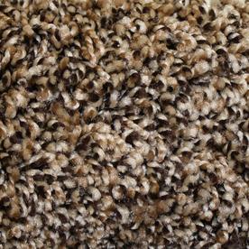 california berber carpet colors vidalondon
