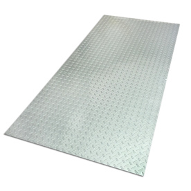 Beau Display Product Reviews For 36 In W Cut To Length Silver Extruded Vinyl