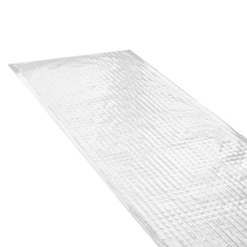 Display Product Reviews For 27 In W Cut To Length Clear Extruded Vinyl