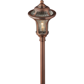 Upc 836071008511 Portfolio Landscape Copper Low Voltage