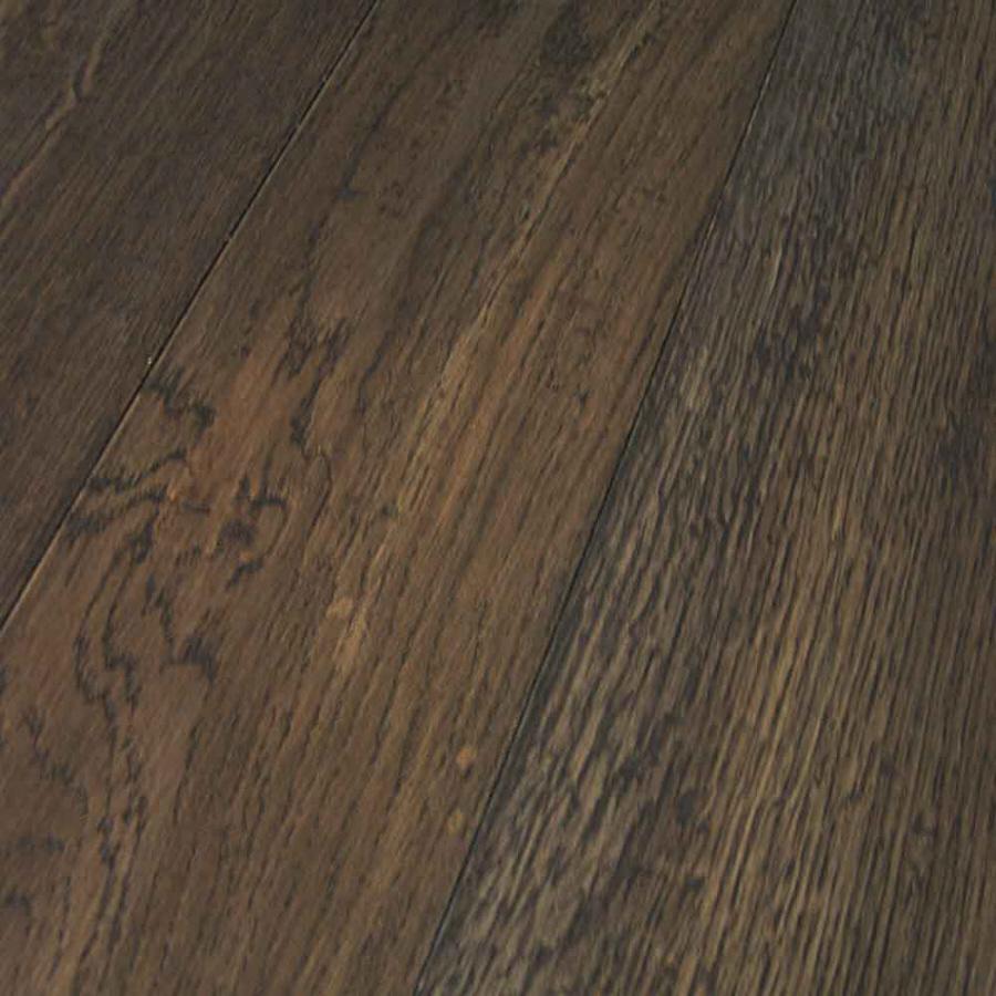 Shop Natural Floors By USFloors Domestic Handscraped 4.9