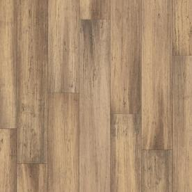 Display Product Reviews For Exotic Hardwood 5 12 In Tigris Bamboo Engineered Flooring 25 61