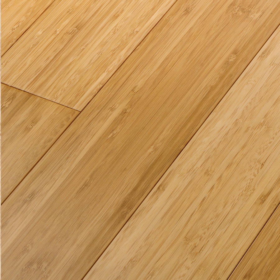 Shop Natural Floors By Usfloors Exotic 3 78 In W