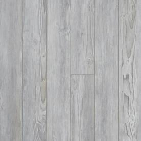 Smartcore 11-Piece 5-In X 48.03-In Linden Pine Luxury Vinyl Plank Flooring Lx61700552