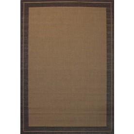 Lowes Balta Sisal Indoor Outdoor Area Rug Rugs Furniture