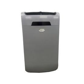 Shop Idylis 12 000 Btu 400 Sq Ft 115 Volt Portable Air