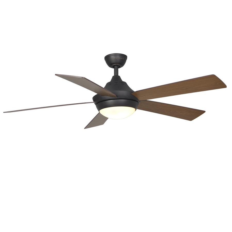 Harbor Breeze Fan Remote Codes Loadingwx