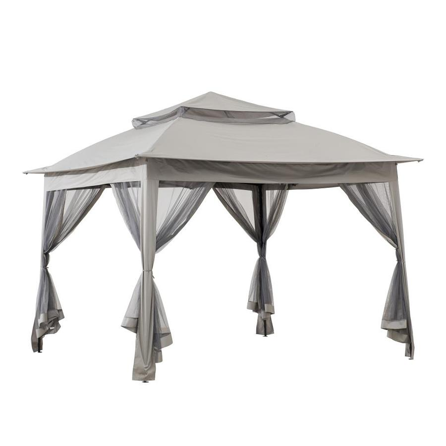 lowes canopy tent sale