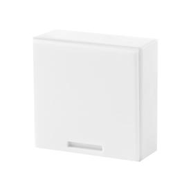 Nyce Control 1-Sensor Indoor Door And Window Sensor Ncz-3014