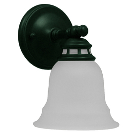 display product reviews for tavern 614in w 1light oilrubbed bronze