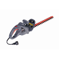 Lowes Hedge Trimmer Garden Equipment