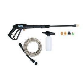 Shop Blue Hawk Pressure Washer Replacement Gun And Hose